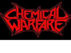 Image for Chemical Warfare (thrash)