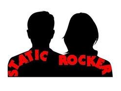 Static Rocker