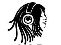 Quadraphonic Sound Project