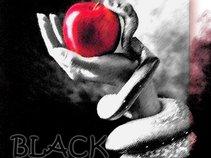 BLACK-Temptation