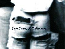 You Drive I'll Scream