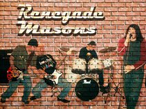 Renegade Masons