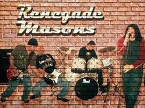 Renegade Masons