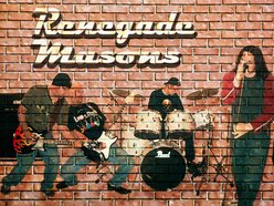 Image for Renegade Masons