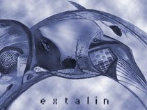 extalin