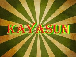 Image for Kayasun