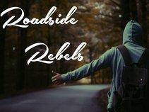 Roadside Rebels