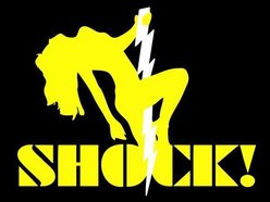 Image for SHOCK!