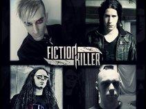 Fiction Killer