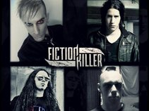 Fiction Killer