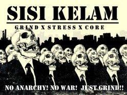 Image for SISI KELAM