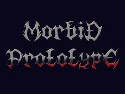 Morbid Prototype