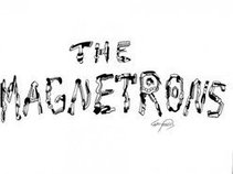 The Magnetrons (Find TronicTribe)