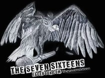 The Seven Sixteens