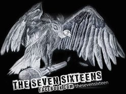 Image for The Seven Sixteens
