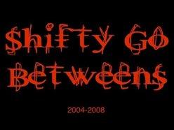 Shifty Go Betweens