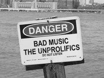 The Unprolifics