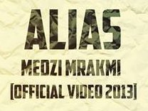 ALIAS Slovakia
