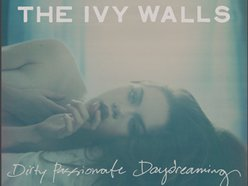 Image for The Ivy Walls