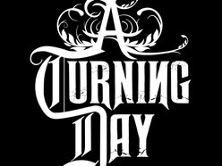 Image for A Turning Day