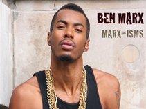 Seer (ft Ben Marx)