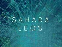 Sahara Leos