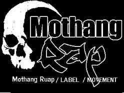 Image for Mothang Ruap