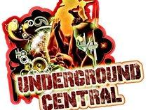 Underground Central
