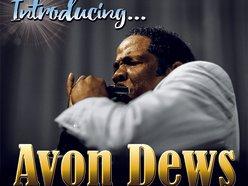Image for Avon Dews