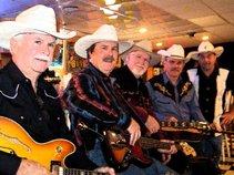 Larry Mangum & The Cowboy Orchestra