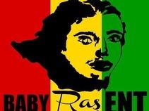 Babyras Entertainment