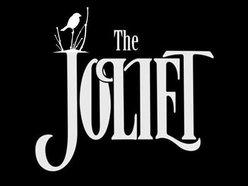 The Joliet