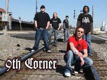 9th Corner