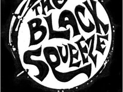 Image for The Black Squeeze
