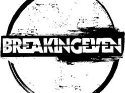 Image for Breaking Even