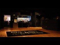 Scott Llamas Studios
