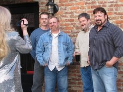 Image for Brian Mac and the Farm Dogs