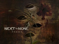 Next To None