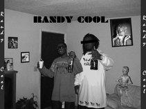 Randy Cool