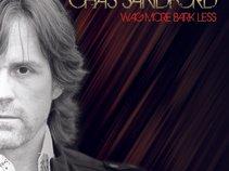 Chas Sandford