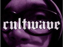 Cultwave