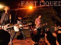 fast liquid