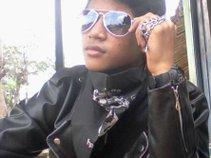 Ryan Rock N Roll