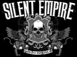 Image for Silent Empire