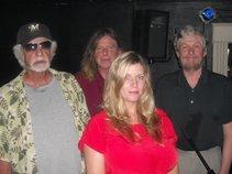 The Jill Plaisted Band