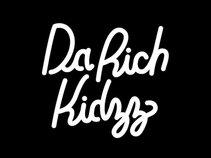 Da Rich Kidzz