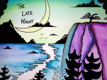 The Late Night