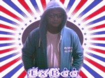 Dj ExBee