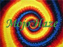 mojo haze