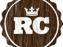 Royal Crown Studios
